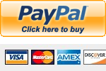 Paypal - Click to Order